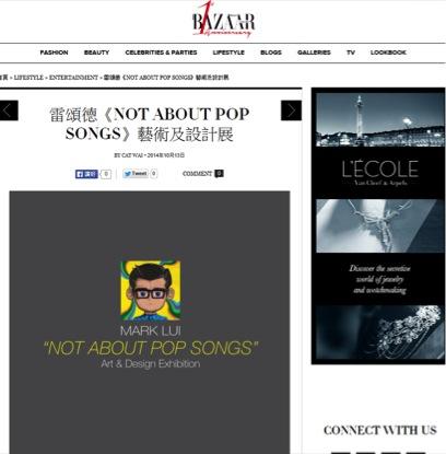 2014-10-13 Harpers Bazaar