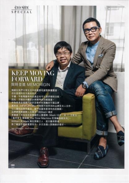 2014-10 Capital CEO-2